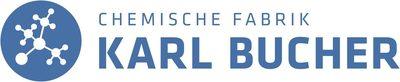 CFKB Logo