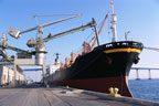 import_tanker