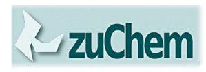 ZuChem