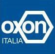 LogoOXON