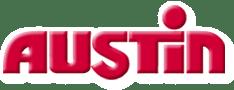Austin Chemical, Inc.