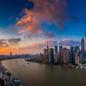 Shanghai+1-2
