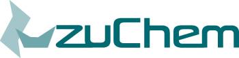 ZuChem_logo